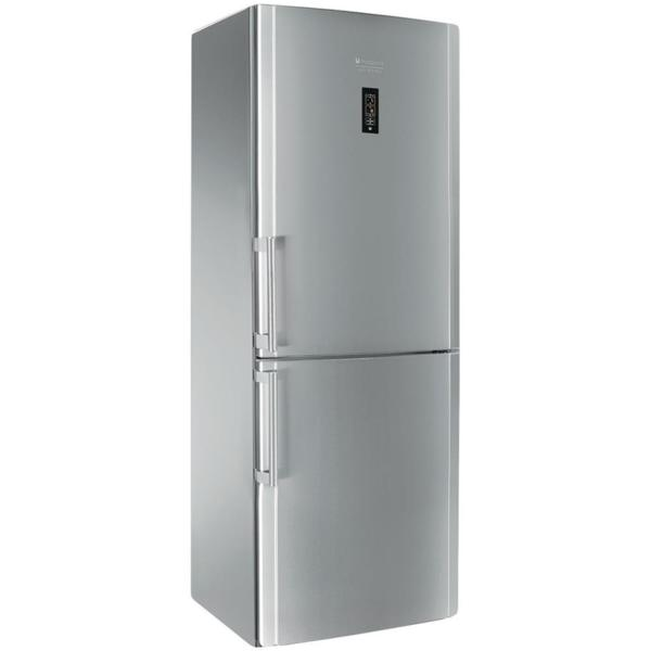 Хладилник с фризер Hotpoint-Ariston ENBYH 19323 FW O3